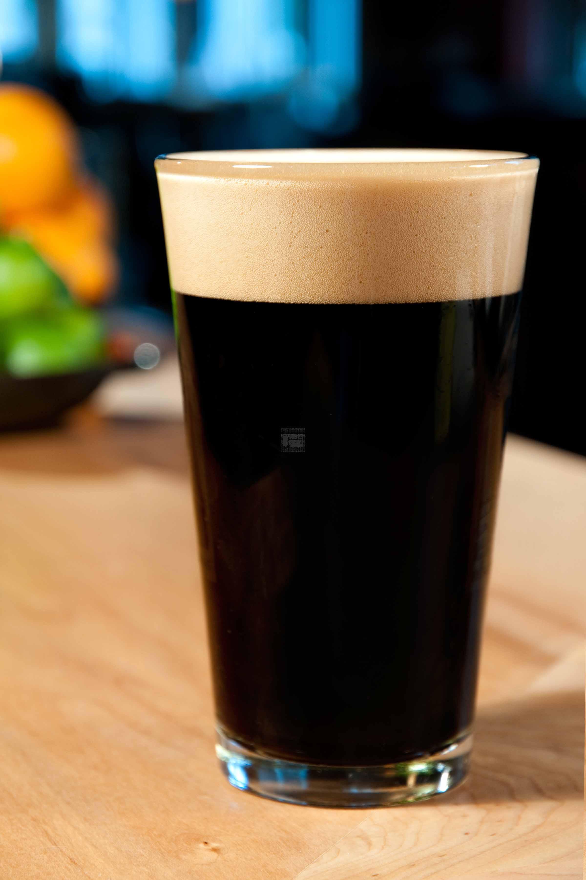 Oatmeal Stout - Kit Matéria-prima para 20 litros de cerveja