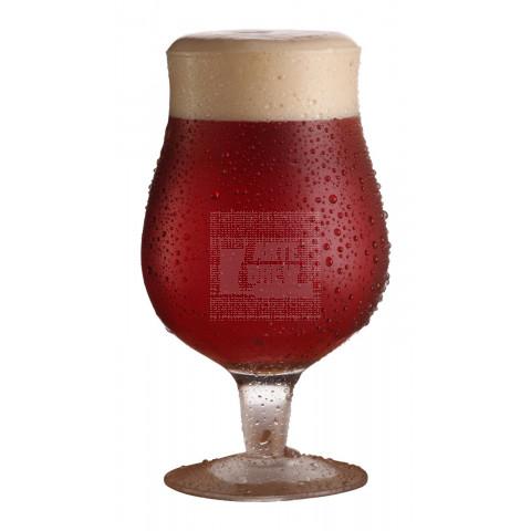 Bock Lager - Kit Matéria-prima para 20 litros de cerveja