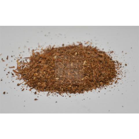 Caramelo 400 - BrewPão ArteBrew - para pães artesanais