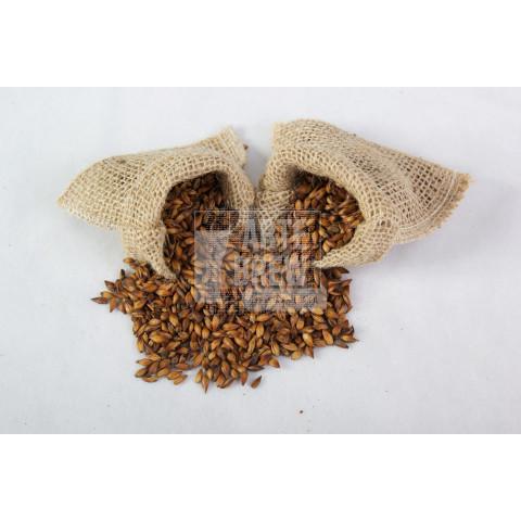 CaraAmber® Malte Weyermann® - 500gr