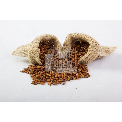 CaraAroma® Malte Weyermann® - 500gr