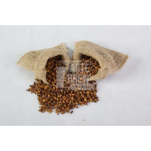CaraBelge® Malte Weyermann® - 1kg