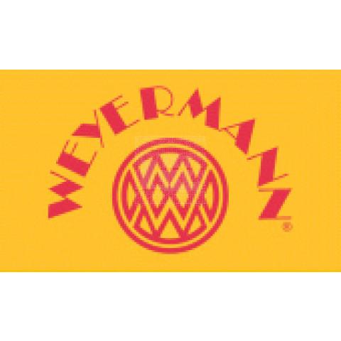 CaraBohemian® Malte- Weyermann® - saca 25kg