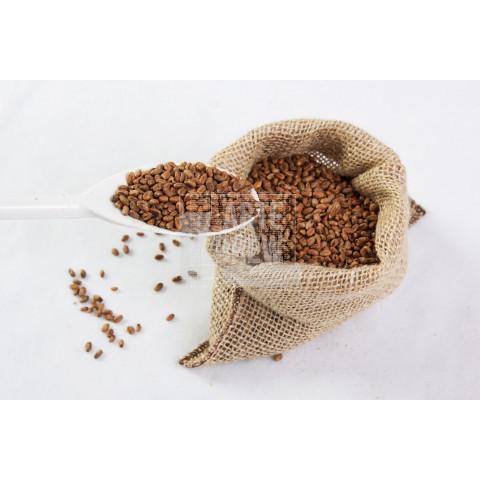 CaraWheat - (trigo caramelizado) Malte Weyermann®  - 1kg
