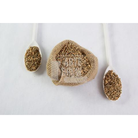 Centeio (Rye) Malte Weyermann®  - pct 1kg