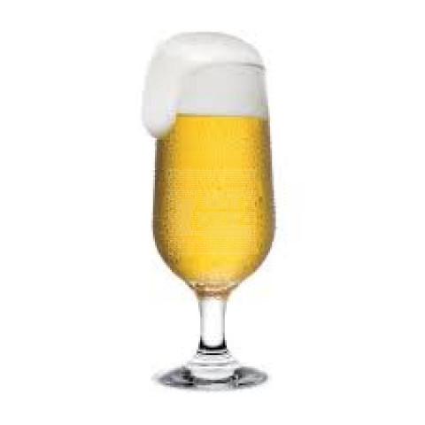 Pilsen Tcheca - Kit Matéria-prima para 20 litros de cerveja.