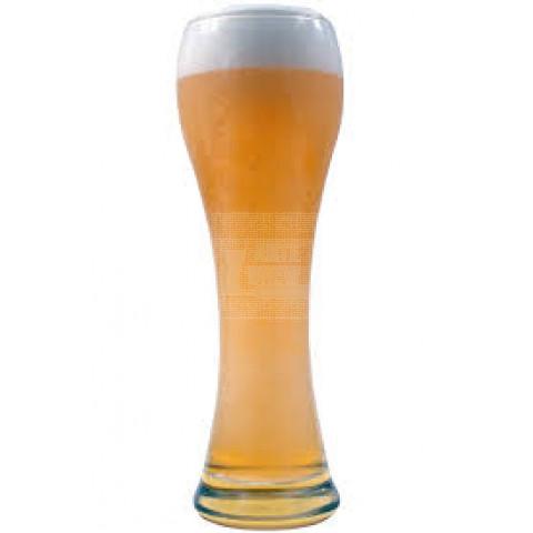 Trigo - Weiss - Kit Matéria-prima para 10 litros de cerveja.