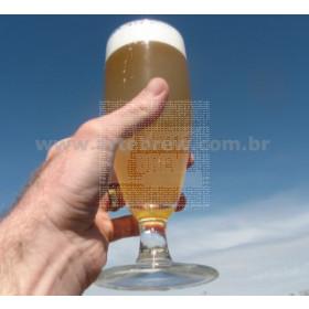 Grätzer - Kit Matéria-prima para 20 litros de cerveja
