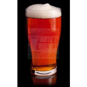 Pale Ale - Kit Extrato de Malte ArteBrew