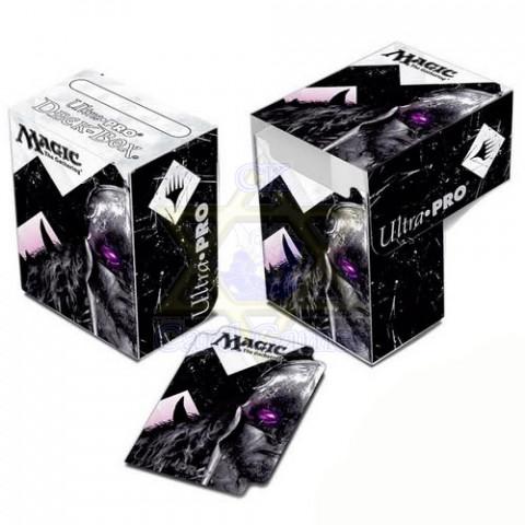 UP Deck Box MTG Garruk, Apex Predator