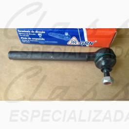 TERMINAL DIRECAO (PONTEIRA) FAMILIA FIAT 147 76/... DE ÉPOCA