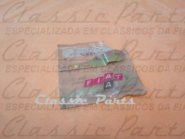 ALAVANCA AR QUENTE FAMILIA FIAT 147 ORIGINAL