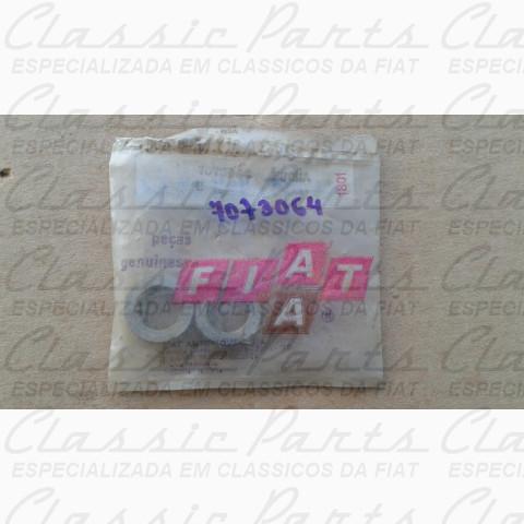 (7073064) BUCHA DISTRIBUIDOR FAMILIA FIAT 147/ UNO ORIGINAL