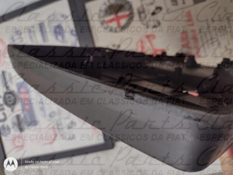 60626643 -  CAPA CORREIA FIAT ( MAREA / BRAVA / SW ) ELX - HGT 1.8 16V ORIGINAL*