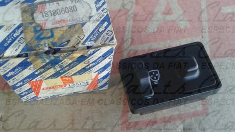 (181806080) INTERRUPTOR RETROVISOR ELETRICO FIAT TEMPRA SW - TIPO 2.0 ORIGINAL