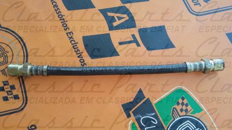 FLEXIVEL (MANGOTE) FREIO TRASEIRO GETOFLEX FAMILIA FIAT 147 ORIGINAL
