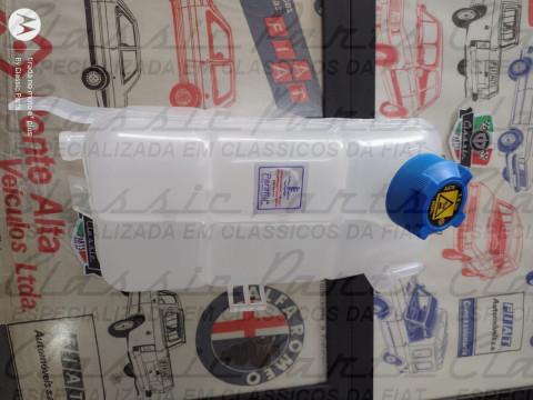 (46743135) KIT RESERVATÓRIO RADIADOR FIAT MAREA / M. WEEKEND / BRAVA