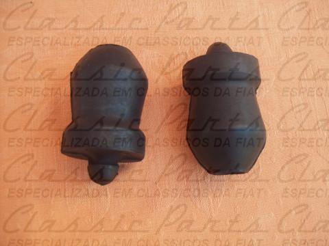 (4331708) PAR BATENTE INFERIOR BANDEJA FIAT 147/SPAZIO/OGGI