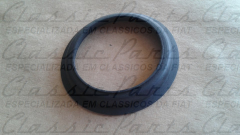 (4379421) GUARNICAO BOCAL TANQUE FAMILIA FIAT 147 83/... ORIGINAL