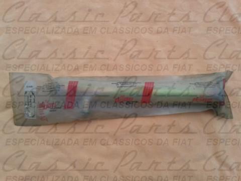 (4407010) CANO DAGUA TUBO REFRIGERACAO ALCOOL FAMILIA FIAT UNO 1.5 R/CS/CSL ORIGINAL