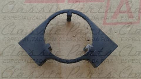 (4451707) MOLDURA BUZINA FAMILIA FIAT 147 84/.../SPAZIO 83 /PANORAMA C /CITY ORIGINAL*