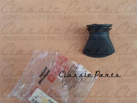 PONTA BOCAL CAIXA VENTILACAO / AGUA FAMILIA FIAT 147 ORIGINAL