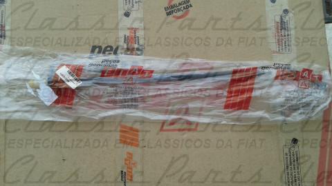 (46818324) CABO ACELERADOR FAMILIA FIAT PALIO 96/... ORIGINAL