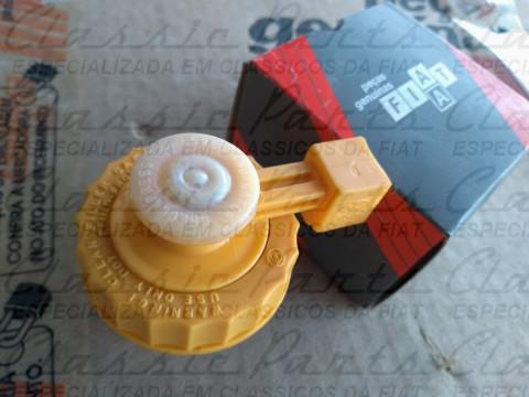 (50005527) TAMPA OLEO FREIO FIAT TEMPRA/TIPO/PALIO ORIGINAL