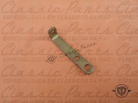 (5947514) HASTE EM L ARTICULADOR CAMBIO FAMILIA FIAT 147 80... ORIGINAL