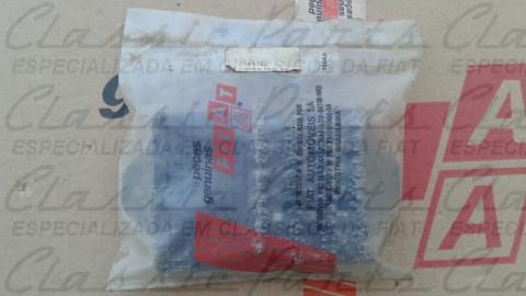 (7544726) CAIXA FUSIVEL FAMILIA FIAT UNO 84/... ORIGINAL