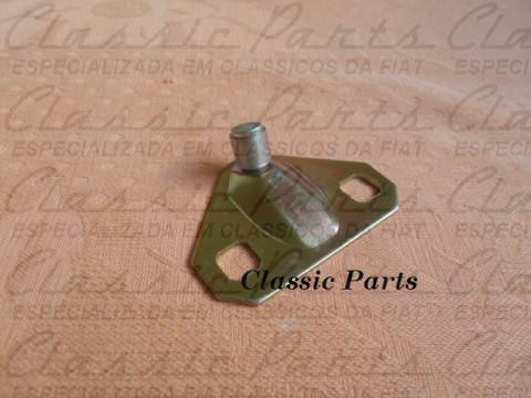 BATENTE C/ GUARNICAO PORTA MALA FIAT 147 SPAZIO