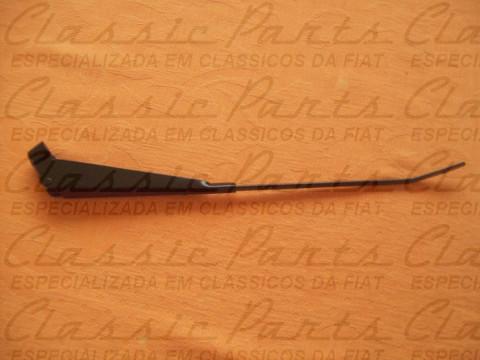 BRACO HASTE LIMPADOR PARABRISA GRANERO FAMILIA FIAT 147