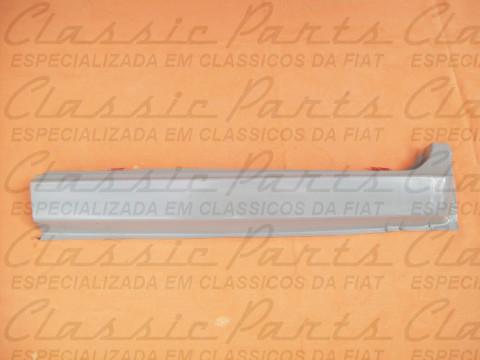 CAIXA AR (SOLEIRA) LE FAMILIA FIAT 147 ORIGINAL