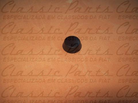 CAPA PARAFUSO CINTO FAMILIA FIAT 147 ORIGINAL