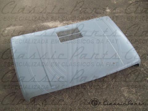 CAPO FAMILIA FIAT 147 76/... ORIGINAL