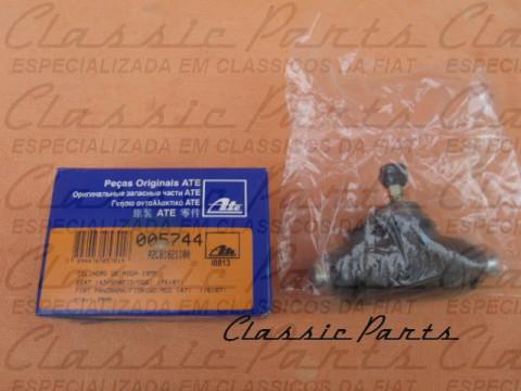 CILINDRO RODA FREIO TRASEIRO FAMILIA FIAT 147 ORIGINAL