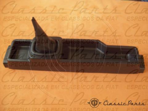 CONSOLE CENTRAL FAMILIA FIAT 147