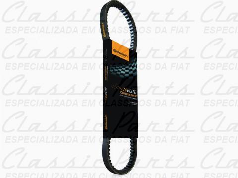 CORREIA ALTERNADOR (ARGENTINA/SEVEL) FAMILIA FIAT UNO R/CS/CSL 1500 .../89 ORIGINAL