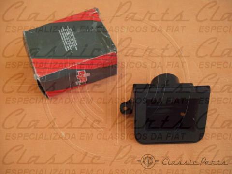 DUTO AR DIANT LE FAMILIA FIAT UNO 94/99 ORIGINAL
