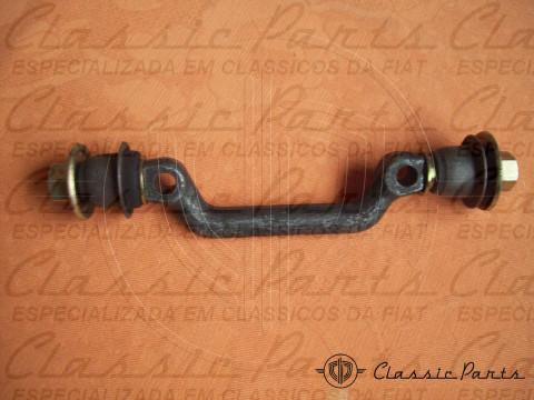 EIXO BALANCA FIAT 147 84/... COMPLETO