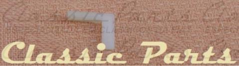 GRAMPO FRISO PARACHOQUE FIAT ELBA PREMIO CSL ORIGINAL