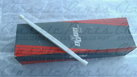 4301440 - HASTE MACANETA/FECHADURA PORTA FAMILIA FIAT 147 ORIGINAL*