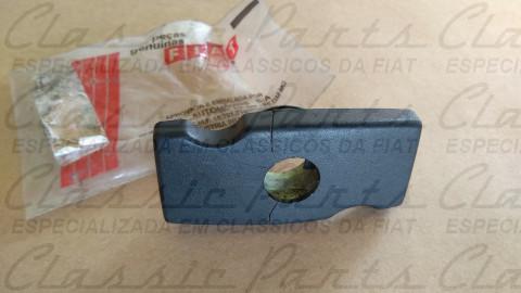 MACANETA MALA FIAT ELBA  86/90 ORIGINAL