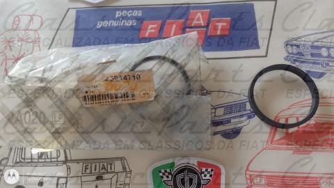 (46514710) GUARNICAO JUNTA COLETOR FIAT PALIO - P. WEEKEND - MAREA - M. WEEKEND - DOBLO 1.6 16V  ORIGINAL