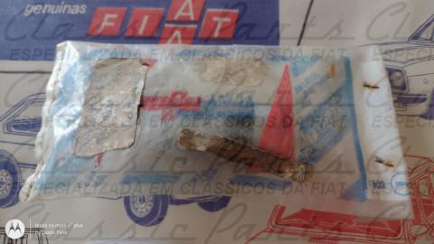 (46431931) PAR MANGUEIRA A/C FIAT TIPO 2.0 - TEMPRA SW - COUPÉ ORIGINAL