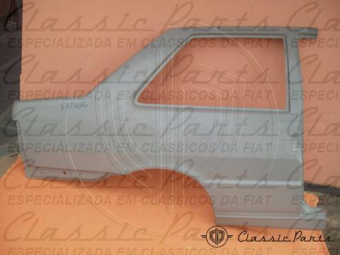 LATERAL TRAS FIAT PREMIO ORIGINAL