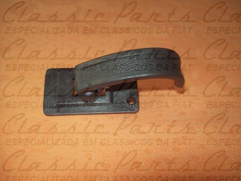 MACANETA INTERNA LUXO FAMILIA FIAT 147