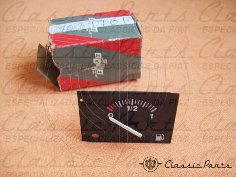 MARCADOR COMBUSTIVEL FIAT PREMIO CS SL ORIGINAL