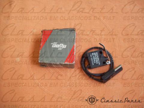 (5963344) MICROINTERRUPTOR SENSOR CHECK CONTROL FIAT UNO 1.5R / 1.6R / CS / SX  ORIGINAL