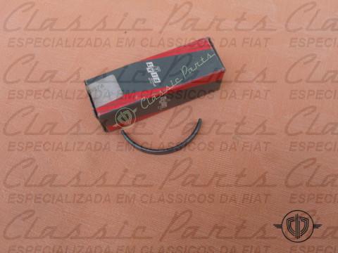 MOLA CX CAMBIO FAMILIA FIAT 147 76/82 ORIGINAL